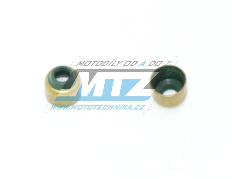 Gufero ventilu Yamaha YZF - R1 + FZS 1000 +
