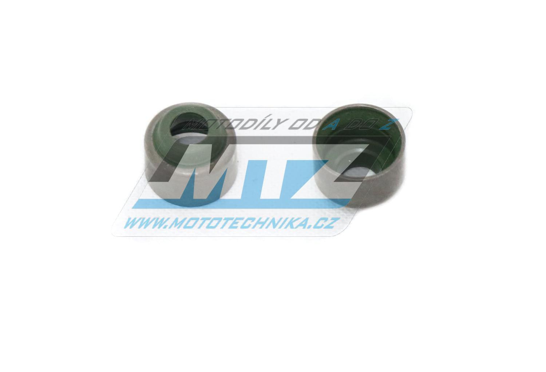 Gufero ventilu Yamaha YZF 750 + FZR 600 +G