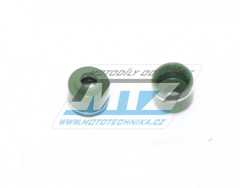 Gufero ventilu Kawasaki ZRX 400 + ZX 600 R + 636