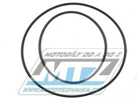 Těsnění pod hlavu Yamaha YZ125 / 94-18