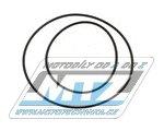 Těsnění pod hlavu Suzuki RM 125 / 90 - 11