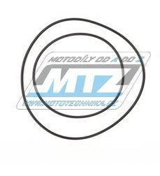 Těsnění pod hlavu Kawasaki KX 250 / 05 - 08