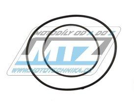 Těsnění pod hlavu KTM 85SX / 03-17 + Husqvarna TC85 / 14-17