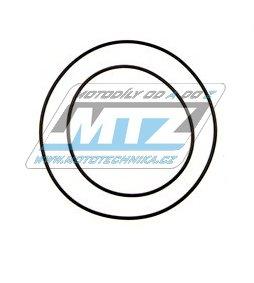 Těsnění pod hlavu Suzuki RM 250 / 91 - 95