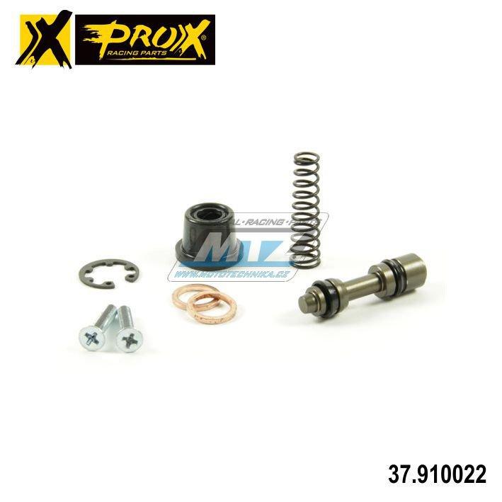 Sada brzd.pumpy KTM 125SX/05 + 525EXC/05 + 450 EXC Racing / 05 + 300 EXC/05 + 450SX / 05 + 125EXC/05 + 525SX/05 + 525SMR/05 + Husqvarna TC450+TE450+TC510+TE510