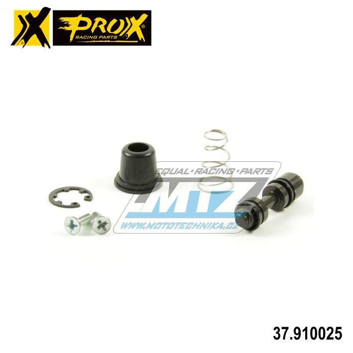 Sada brzd.pumpy KTM 300EXC/94-99 + 125EXC/94-99 + 620LC4/97-97 + 360SX/96-97 + 380EXC/98-99 + 250EXC/94-99 + 400LC4/98-99 + 125SX/94-99 + 380SX/98-99 + 620EXC/94-97 + 200EXC/98-99 + 250GS/94-99 + 250SX/94-99
