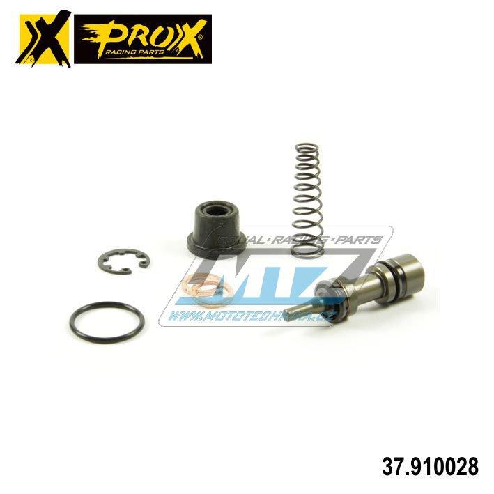 Sada brzd.pumpy KTM 525SMR/05 + 250EXC/04-12 + 450EXC/12 + 525EXC/04-07 + 530EXC/08-11 + 450EXC/08-11 + 525SX/04-06 + 450SX/04-06 + 250SXF-06-11 + 150SX/09-11 + Husaberg FE450/09-11 + FE570/09-11 + TE250/11 + FE390/10-11