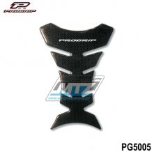 Tankpad Progrip (210mm) carbon