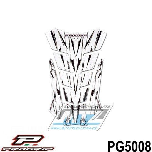 Tankpad Progrip (210mm) - průhledný (transparent)