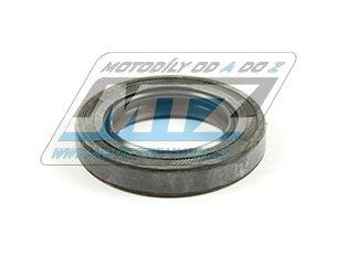 Gufero/Simerink motoru NOK/ARS (rozměry: 28x45x8mm) - Honda CR80+CR85 / 84-07