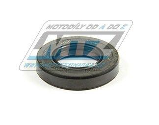 Gufero/Simerink motoru NOK/ARS (rozměry: 20x37x7mm) - Honda CR250R / 92-07