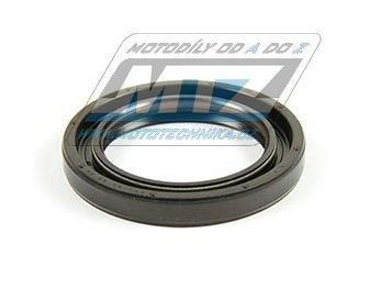 Gufero/Simerink motoru NOK/ARS (rozměry: 39x56x7,5mm) - Honda CRF250R / 06-17+CRF250X / 04-17+CRF450X / 05-17+CRF450R / 06-16