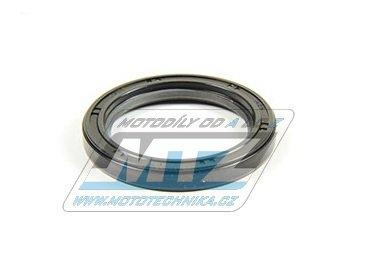 Gufero/Simerink motoru NOK/ARS (rozměry: 39x53x7mm) - Honda CRF450R / 17-19+CRF450RX / 17-19