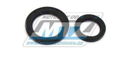 Gufera klika KTM 50SX / 09-18