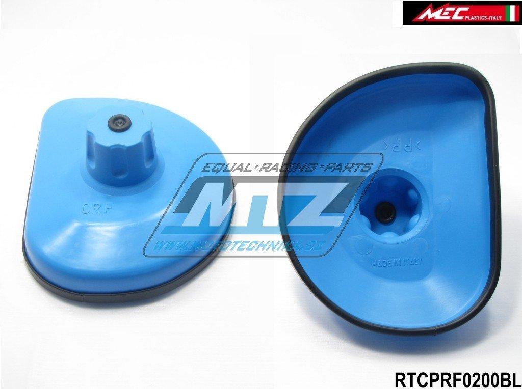 Kryt filtru (air-boxu) Honda CRF450R / 02