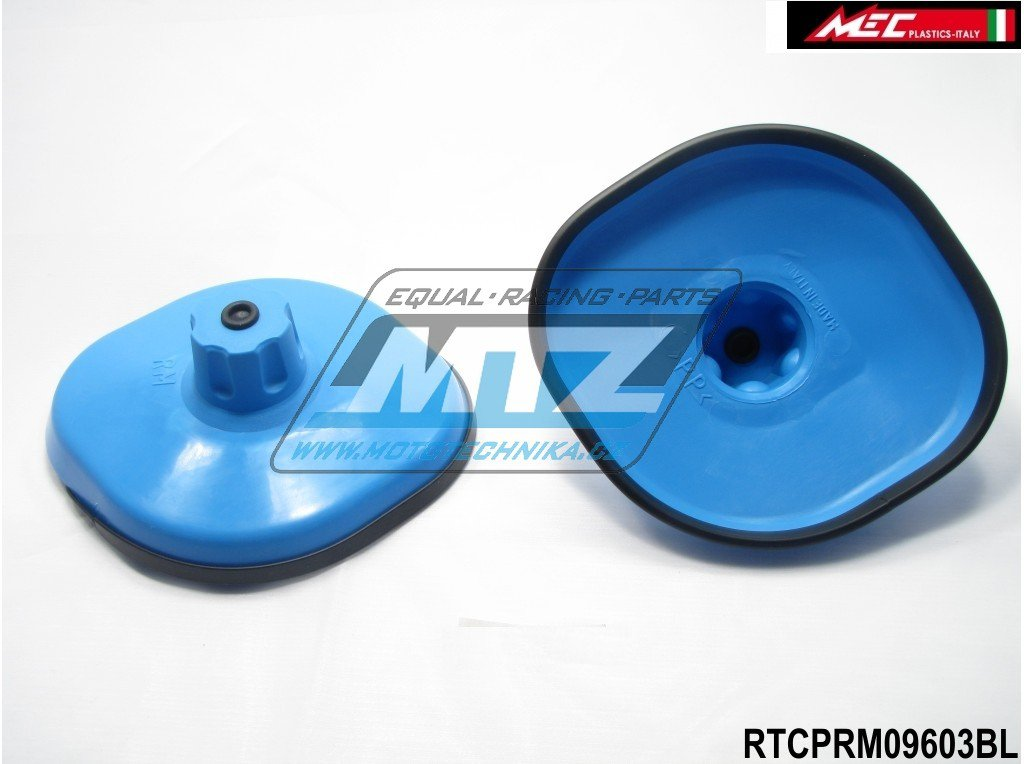 Kryt filtru RM125/96-03+250/96