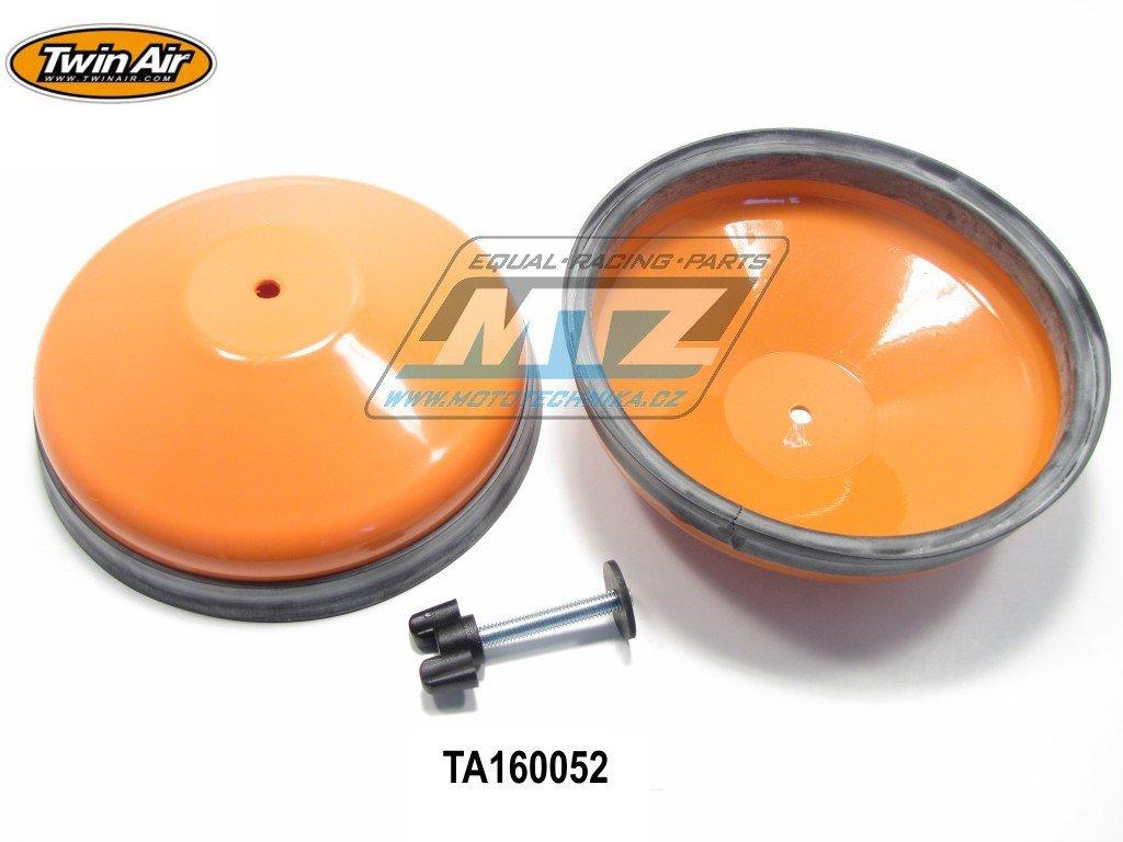 Kryt filtru (air-boxu) Honda CRF150R / 07-17
