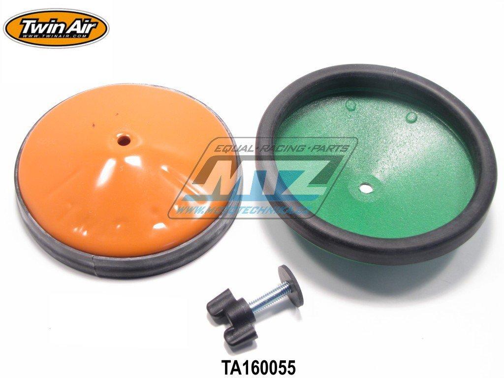 Kryt filtru KX65+80+85+RM65