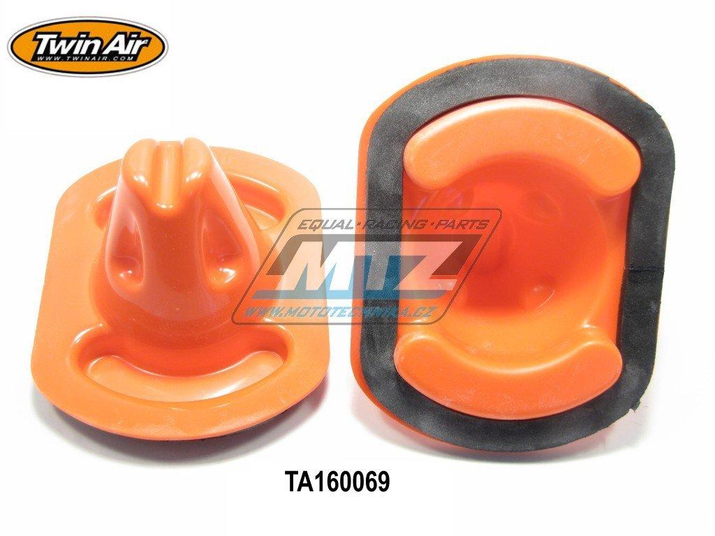 Kryt filtru KTM60+65+LC4(400-6
