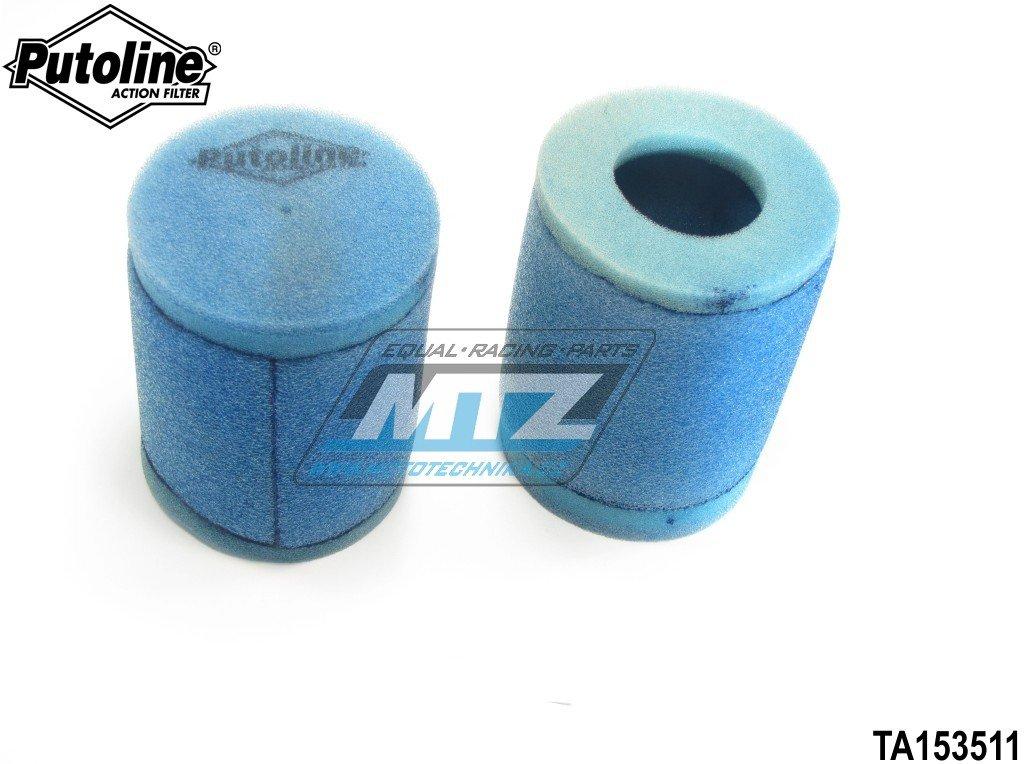 Filtr LTZ250/04-11