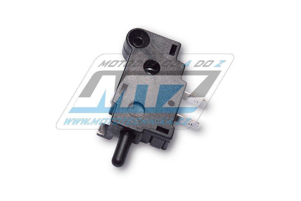Spínač spojky Honda (CBR600+CBR954+CBR1000) + Yamaha (FZ1 Fazer+YZF-R1+YFZ-R6)