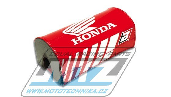 Polstr 28,6 - Honda Racing
