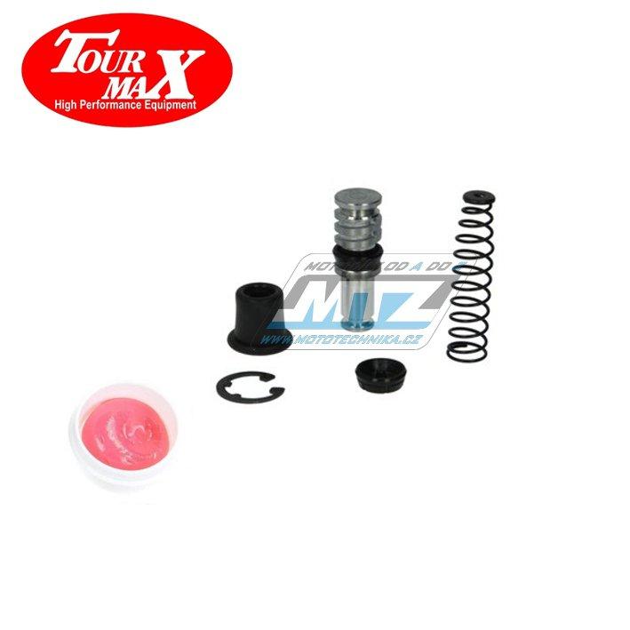Sada brzdové pumpy MSB102 přední - Honda VTX1800+CB600+CB900+VFR800+VTR1000
