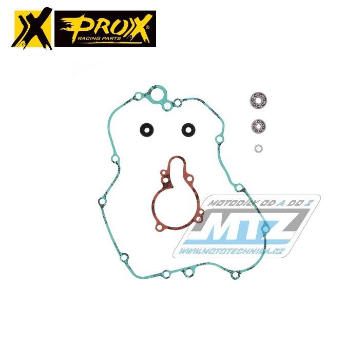 Sada vodního čerpadla Kawasaki KX125 / 03-05
