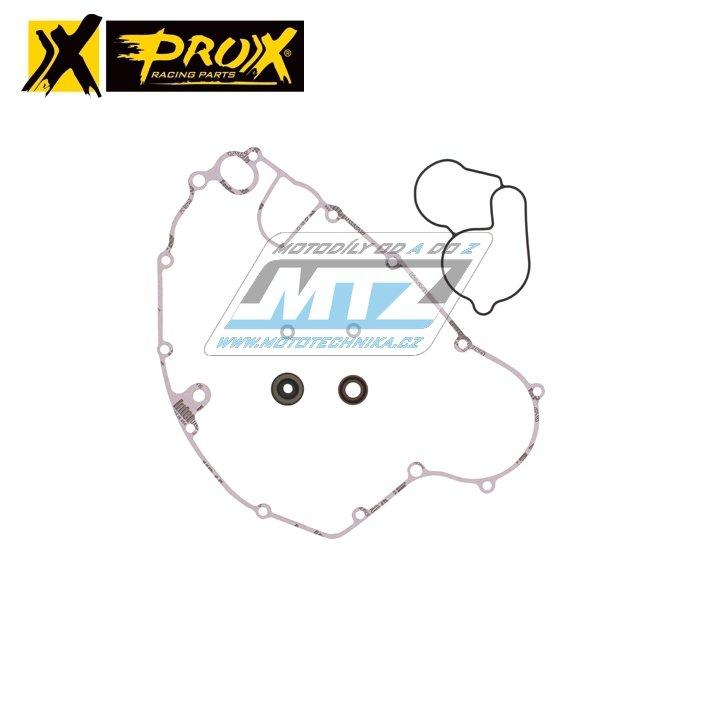 Sada vodního čerpadla Suzuki RMZ450 / 05-07