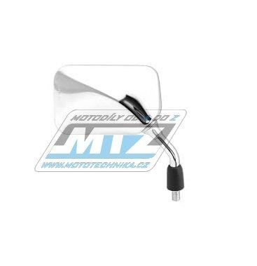 Zrcátko zpětné Honda VT750S / 10-13 + VT1300CS / 11-13 - pravé