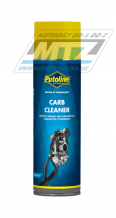 Sprej CarbCleaner (500ml)