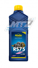 Olej Putoline RS-75 Racing GearOil (balení 1L)