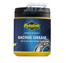 Vazelína Putoline Racing Grease (balení 600g)
