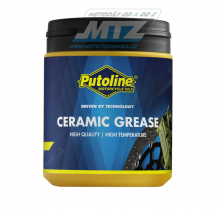 Vazelína Putoline Ceramic Grease (balení 600ml)