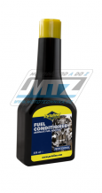 Přísada do paliva Putoline Fuel Conditioner (balení 325ml)