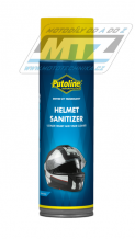 Spray Putoline Helmet Sanitizer (500ml)