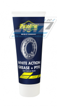 Vazelína Putoline White Action Grease (balení 100gr)