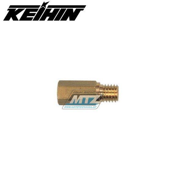 Tryska Keihin 160 (M5) PRO-X