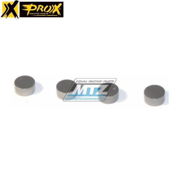Podložka ventilu (průměr 7,48mm) - 2,15mm