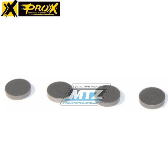 Podložka ventila (priemer 9,48mm) - 3,50mm PRO-X