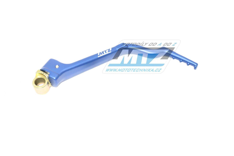 Startovací páka Yamaha YZ250 / 02-17 + YZ250X / 16-17