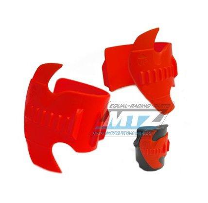 Čistící přípravek gufer vidlic - pro průměry 45-55mm