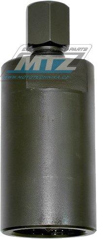 Stahovák setrvačníku M33x1,5 - pravý závit
