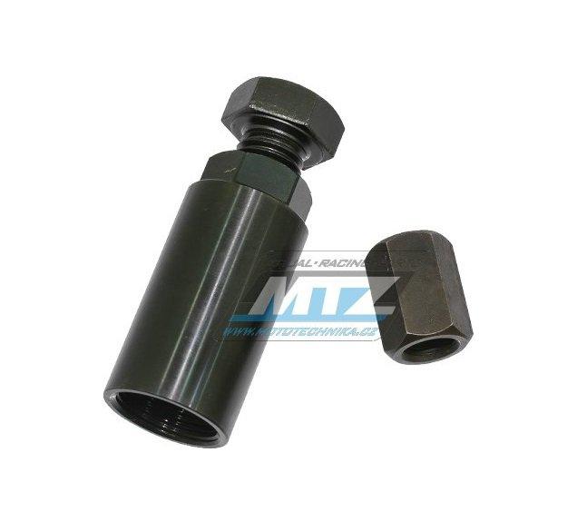 Stahovák setrvačníku M24x1,5 - pravý závit