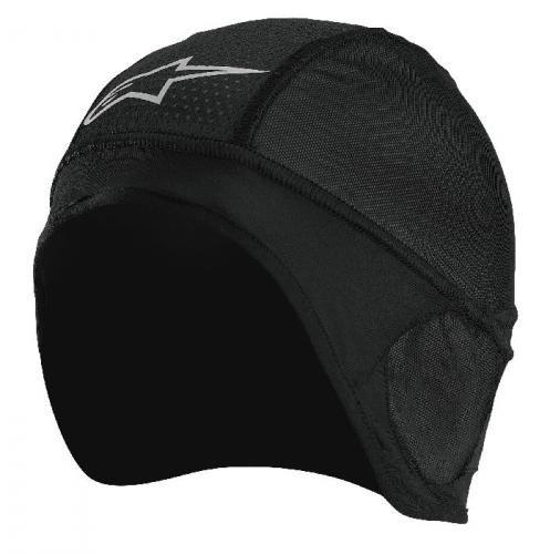 Čepice pod helmu Alpinestars