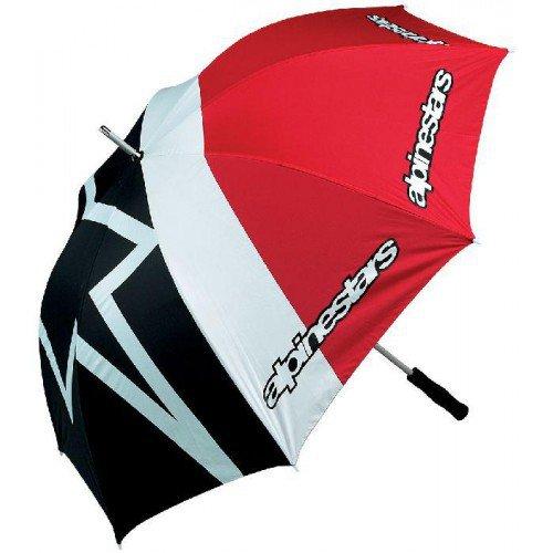 Deštník Alpinestars