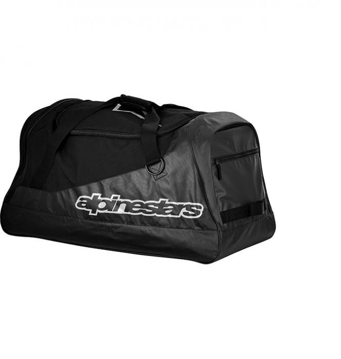 Taška Alpinestars Gear Bag 140 Holdall