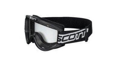 Brýle dětské 89S Scott