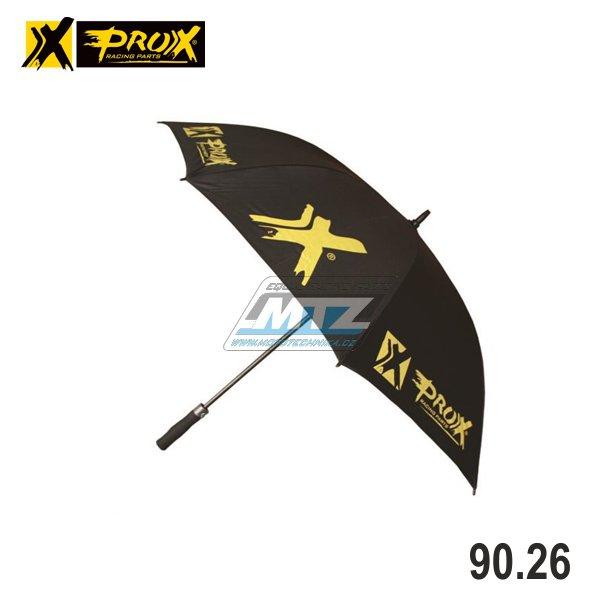 DážDNIK Prox (132cm)