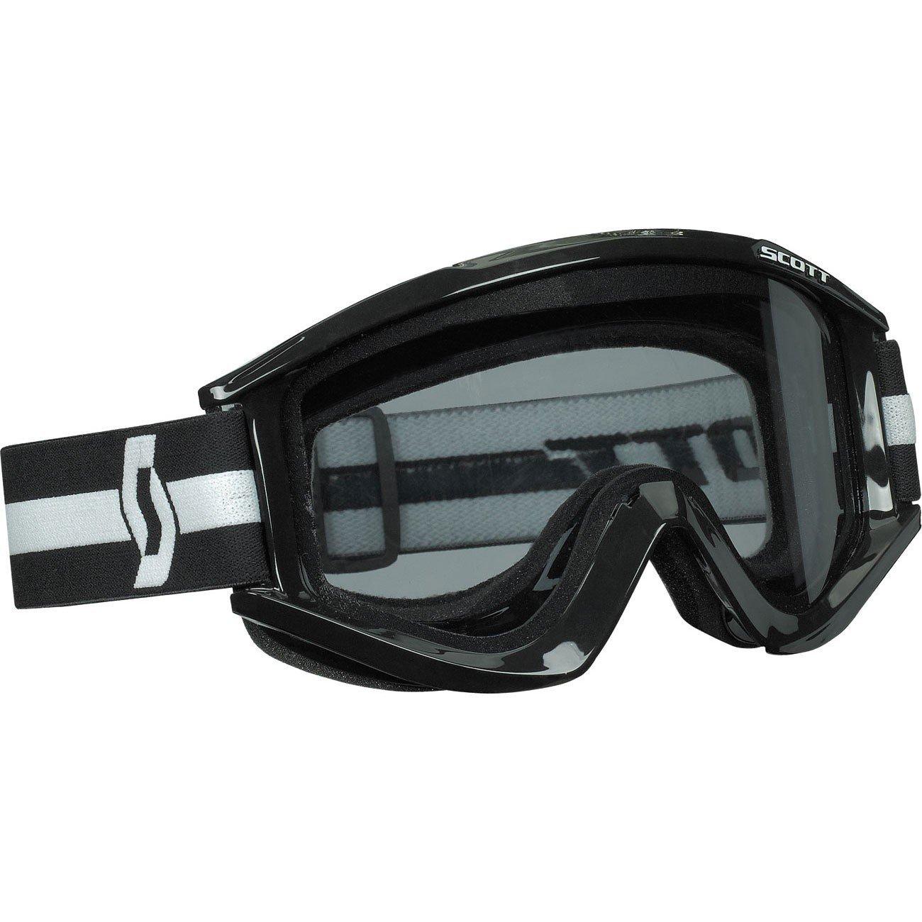 Brýle Recoil Xi Pro Scott (0)